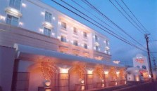 Hotel Fine Garden Kyoto Minami - hotel Kyoto