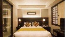 Akasaka Excel Hotel Tokyu - hotel Tokyo