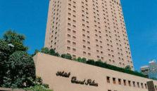 Grand Palace - hotel Tokyo