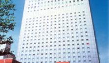 ANA - hotel Sapporo