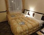 Toyoko Inn Hiroshima-Ekimae Ohashi-Minami - hotel Hiroshima