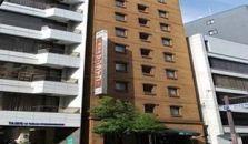 Sunlife - hotel Osaka