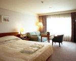 Bellevue Garden Hotel - hotel Osaka
