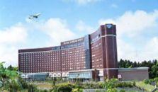 Marroad International Narita - hotel Tokyo