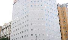 E-Hotel Higashi Shinjuku - hotel Tokyo