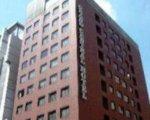 Grand Central Hotel - hotel Tokyo
