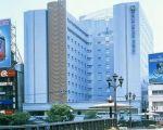 Hakata Excel Tokyu - hotel Fukuoka