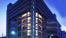 Mielparque - hotel Osaka