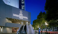 Ana InterContinental Tokyo - hotel Tokyo