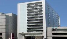 WATERMARK - hotel Sapporo
