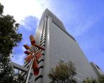 Hotel Bay Tower Osaka - hotel Osaka