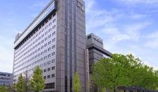 KEIHAN - hotel Kyoto