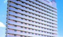 Best Western Kansai Airport - hotel Osaka