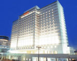 Kansai Airport Washington - hotel Osaka
