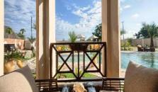 Amani Luxury Apartments Diani Beach - hotel Mombasa