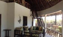 Queen K Cottages - hotel Mombasa