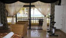 Ocean View Nyali Boutique - hotel Mombasa