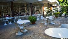 Cool Breeze Hotel - hotel Mombasa