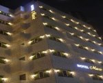 Mare Dongdaemun - hotel Seoul