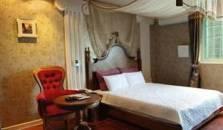 Amourex Hotel - hotel Seoul