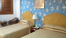 Kaya Tourist Hotel - hotel Seoul