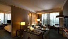 Conrad Seoul Hotel - hotel Seoul