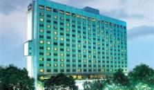Best Western Seoul Garden - hotel Seoul