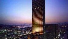 JW Marriott Seoul - hotel Seoul