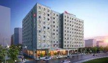 Ibis Ambassador Seoul Insadong - hotel Seoul