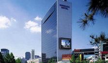 Koreana - hotel Seoul