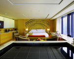 Banyan Tree Club & Spa Seoul - hotel Seoul