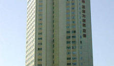 President - hotel Seoul