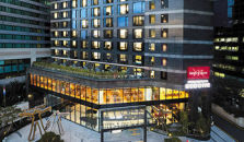 Mercure Ambassador Gangnam - hotel Seoul