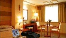 Savoy - hotel Seoul