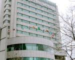 Ellui Hotel - hotel Seoul
