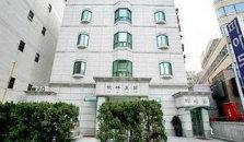Saerim - hotel Seoul