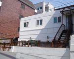 2C House - hotel Seoul