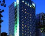 Best Western Premier Gangnam - hotel Seoul