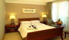 Mayfield - hotel Seoul