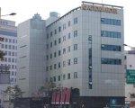 Astoria Hotel - hotel Seoul
