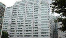 Coatel Chereville - hotel Seoul