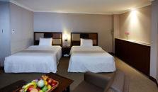 Best Western New Seoul - hotel Seoul