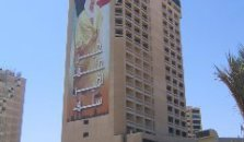 Safir International - hotel Kuwait city