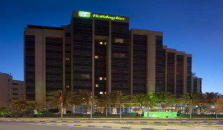Holiday Inn Kuwait - hotel Kuwait city
