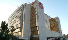 Crowne Plaza Kuwait - hotel Kuwait city