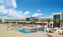 Hilton Kuwait Resort - hotel Kuwait city