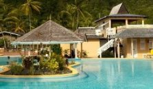 St. Lucian by Rex Resorts - hotel Saint Lucia