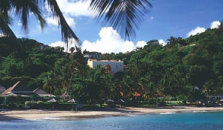 The BodyHoliday - hotel Castries