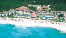 Club St. Lucia by Splash - hotel Saint Lucia