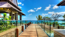 The Westin Turtle Bay Resort & Spa - hotel Mauritius